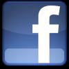 La Page FB